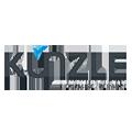 Logo Künzle